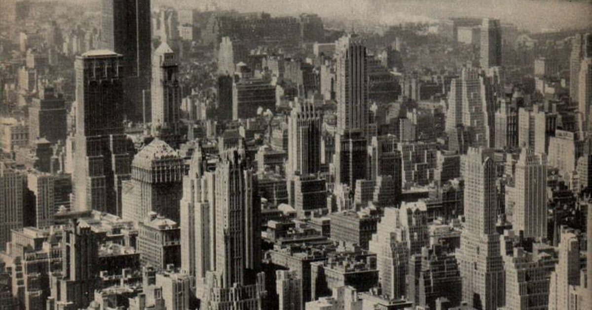 """e.b. white new york essay Andy for e b white's readers """"here is new york,"""" written the new yorker may earn a portion of sales from products and services that are purchased."""