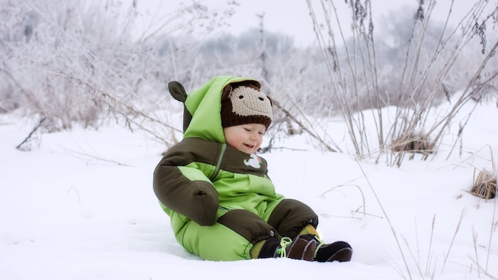 Jan 30, · As with snowsuits, mittens should have a warm inner lining and a weather-resistant shell. And if the mitts don't come with short strings attached, consider purchasing clips to attach them to the sleeves of your toddler's bestkapper.tk: Whattoexpect.