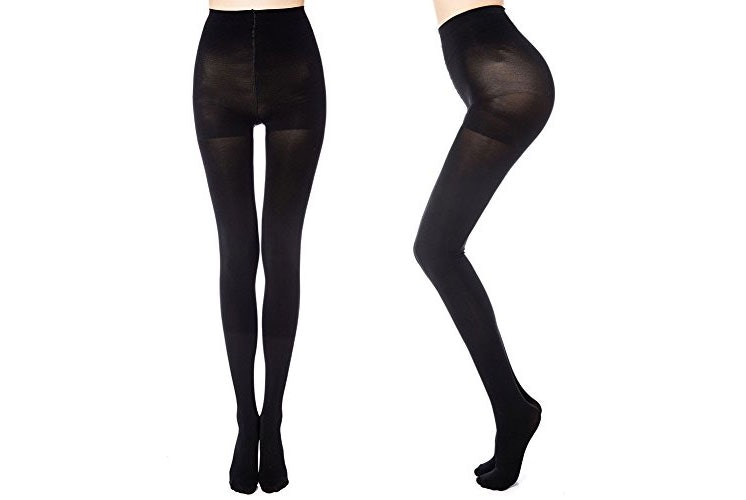 237545b58fbd9 The 6 Best Tights For Dresses