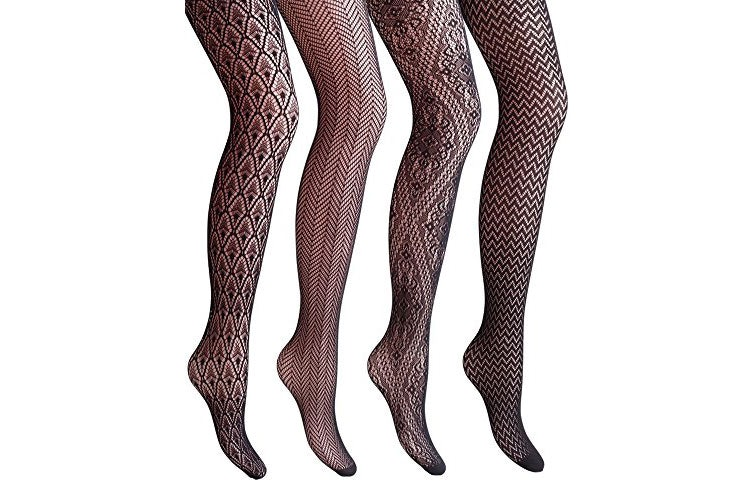 97ec962e21c The 6 Best Tights For Dresses