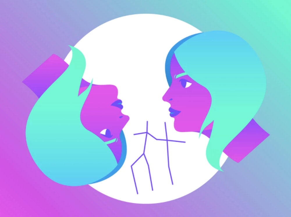 What Your Partner Most Needs From You, Based On Their Zodiac Sign