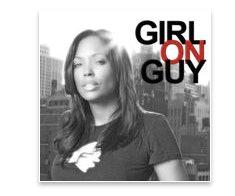 11 Interesting & Informative Podcasts Grown-Ass Women Listen