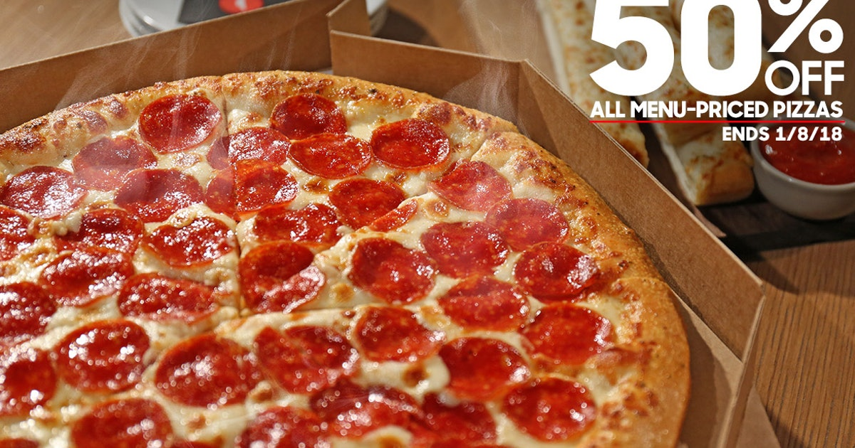 regulation and pizza hut essay