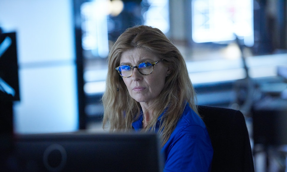 is connie britton 39 s 39 9 1 1 39 character a real person abby clark is an unsung hero. Black Bedroom Furniture Sets. Home Design Ideas