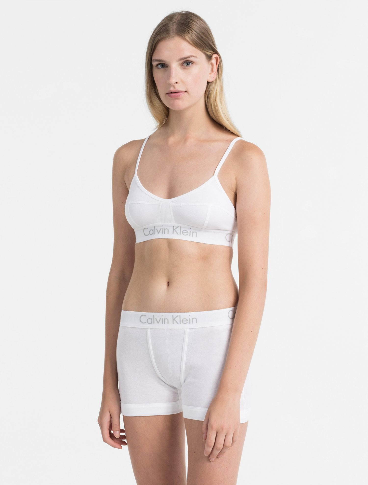 6288564fd1 Where To Buy The Kardashian Calvin Klein Clothes Because They re Shockingly  Affordable