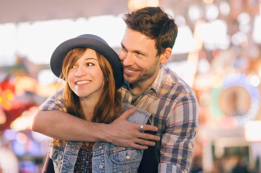 How Long Should Casual Dating Last