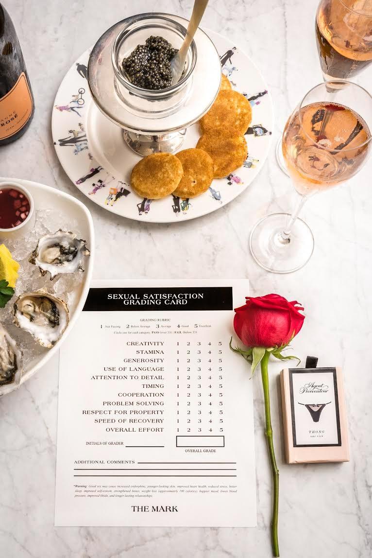11 Unique Valentine\'s Day 2018 Date Ideas That Aren\'t Dinner & A Movie