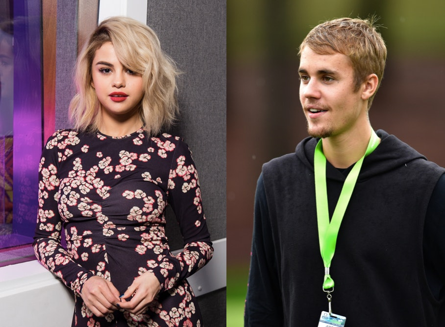 Selena Gomez And Justin Bieber Dating Again 2018