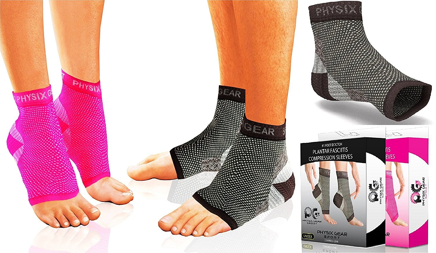 f4b4678631 The 7 Best Socks With Arch Support