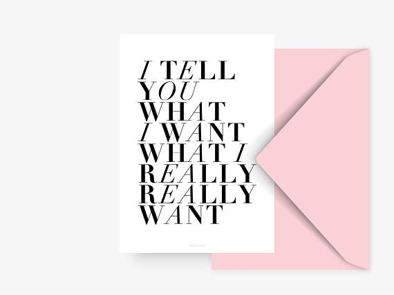 14 Funny Valentineu0027s Day Cards To Buy For Your Bae Who Loves Pop Culture