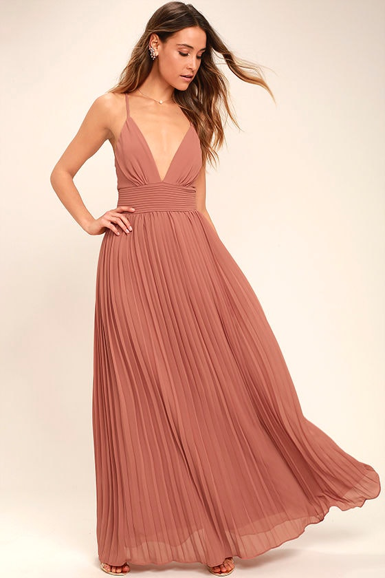 c33e10ac689fb 10 Gorgeous Breastfeeding-Ready Evening Dresses That Will Have You Nursing  In Style