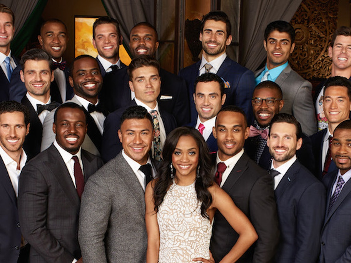 The Bachelor Winter Games Cast Is Finally Here Its Missing This Major Player