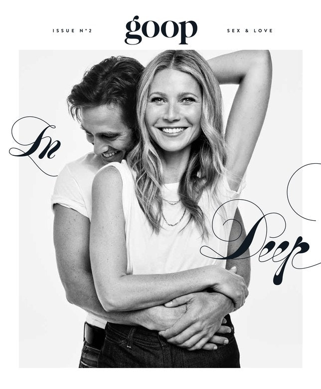 ✨ Who did gwyneth paltrow date