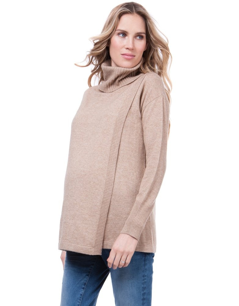 6b5909501 10 Winter Breastfeeding Clothes That Are Warm