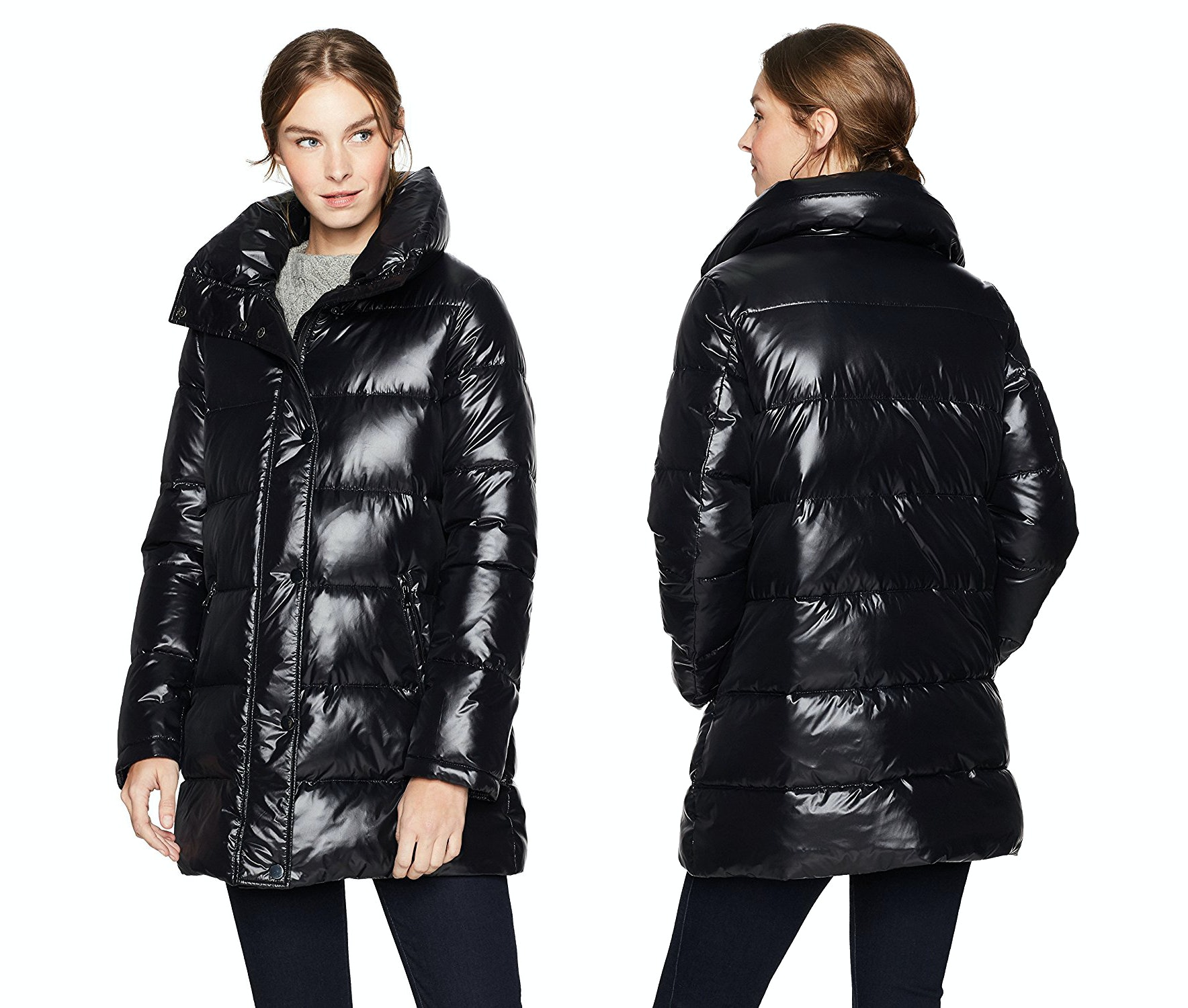 44fc813d4 10 Warmest Women's Winter Coats Under $100