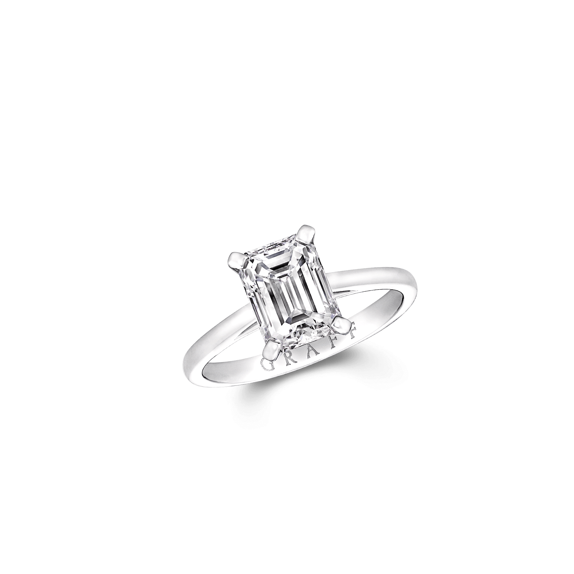 personally halo brilliance diamond cut is topic round your i circular prefer ring carats see the a cts may rings around engagement princess vs my of