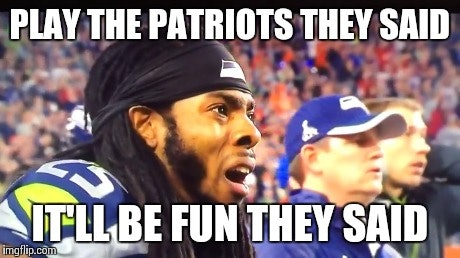 Patriots Super Bowl 2018 Memes That All Fans Will Love
