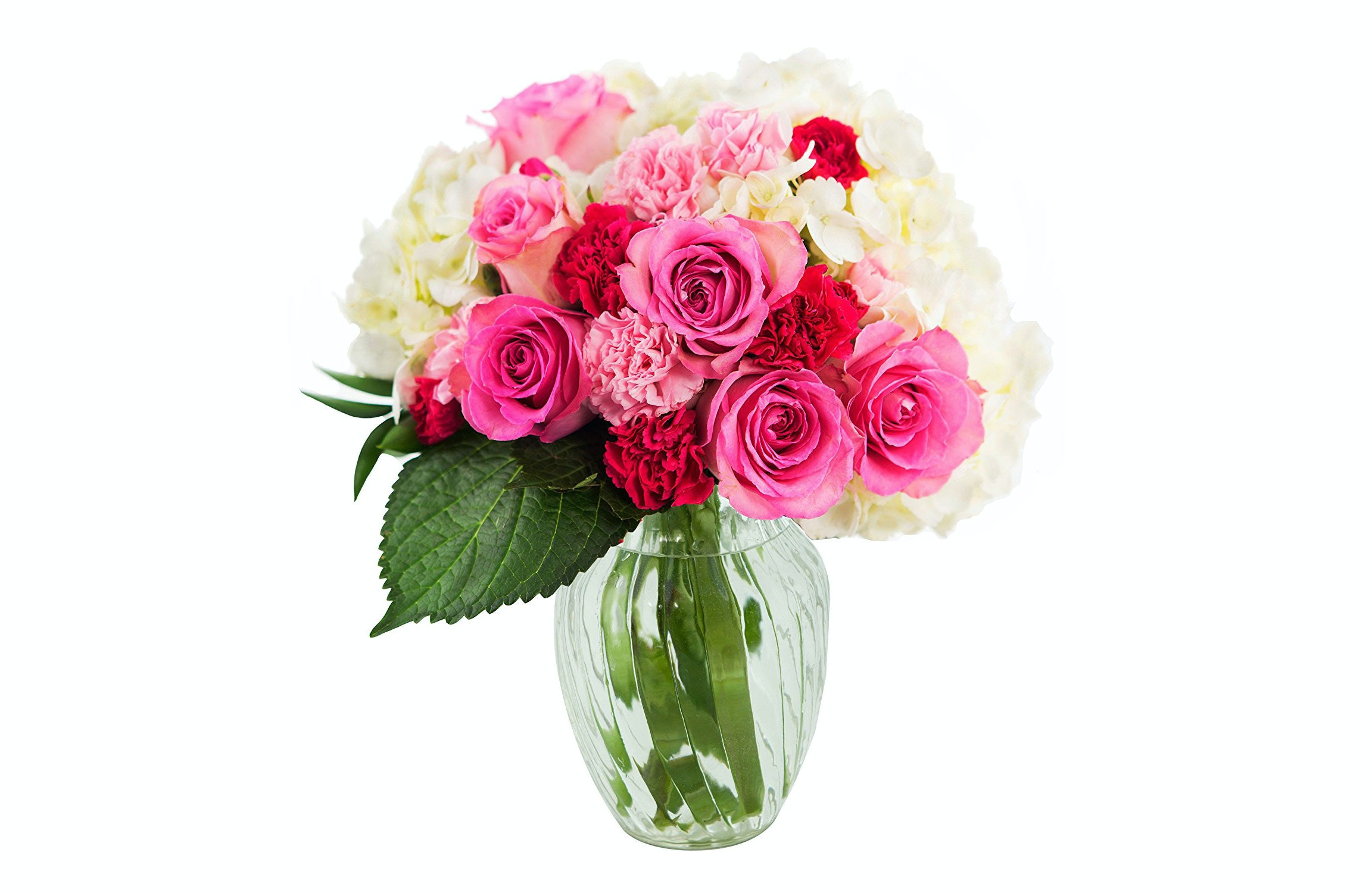 The 7 best flower bouquets on amazon for your girlfriend izmirmasajfo