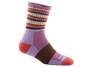 3The Best Wool Socks For Hiking (Or Any Other Outdoor Activity) 2248f78566