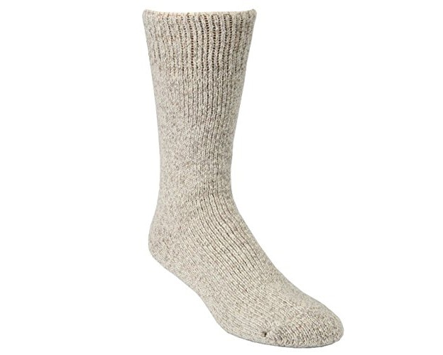 d86357b2790c3 The 10 Best Wool Socks For Women