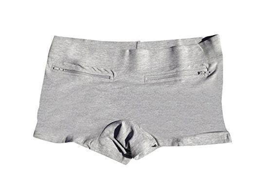 2aa57188c2ed The 6 Best Travel Underwear For Women