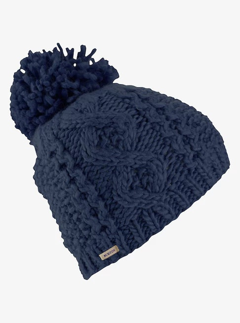 a28ab0a9d17 Can You Buy Chloe Kim s Team USA Hat  The Chunky Knit Beanie Is Taking Over  Twitter