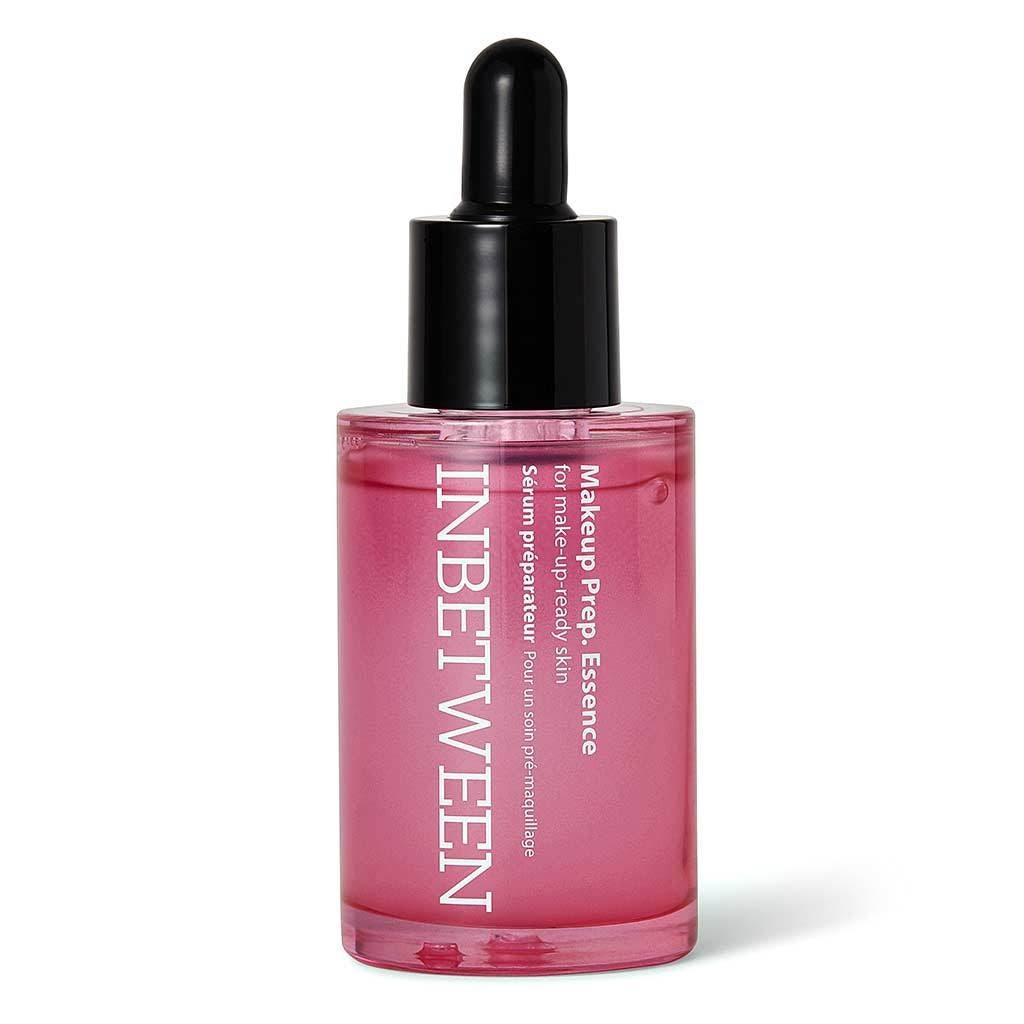 The 10 Korean Beauty Trends Experts Predict Will Be Huge In 2018 Lipstick Korea