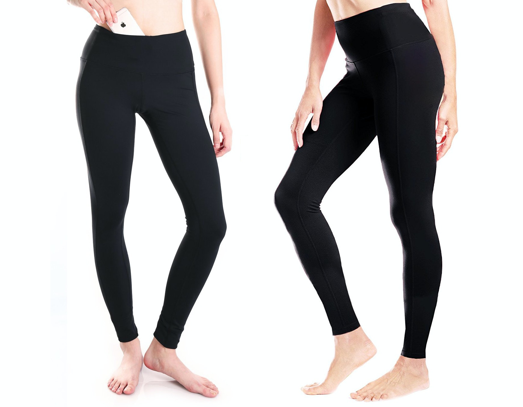 0abda228c0b4d3 The 6 Best Leggings With A Smartphone Pocket