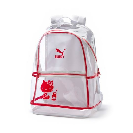 e22968c5406e When Do Puma x Hello Kitty Sneakers Drop  Just In Time To Be Your Valentine