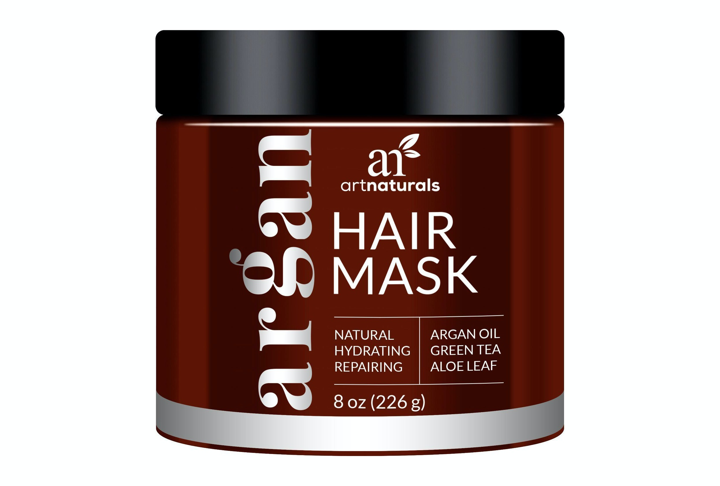 The 5 Best Hair Masks For Fine Hair