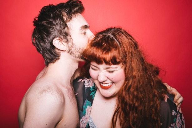 NATALIE: Xxx porn mature women big tits
