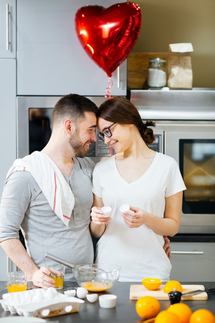 9 sexy things to do for new moms on valentine's day, to win all, Ideas