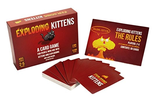 The 10 Best Card Games For Adults