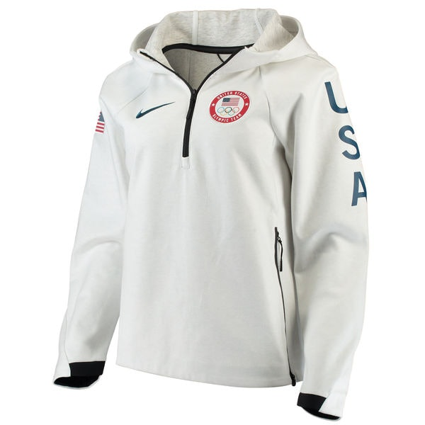 97afc76aa2a7 Where Can You Buy The 2018 Team USA Olympic Medal Stand Uniforms  These  Looks Are Actually Shoppable