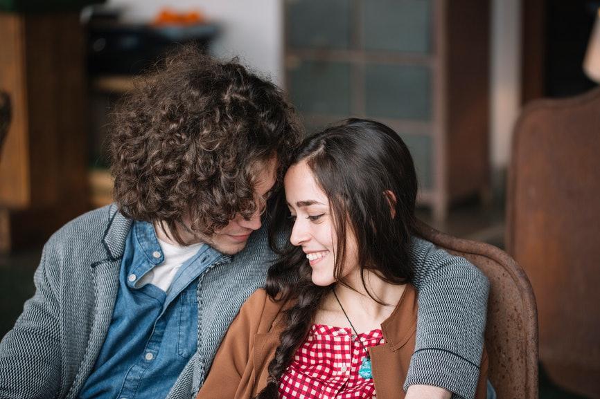 Messianic Dating Website