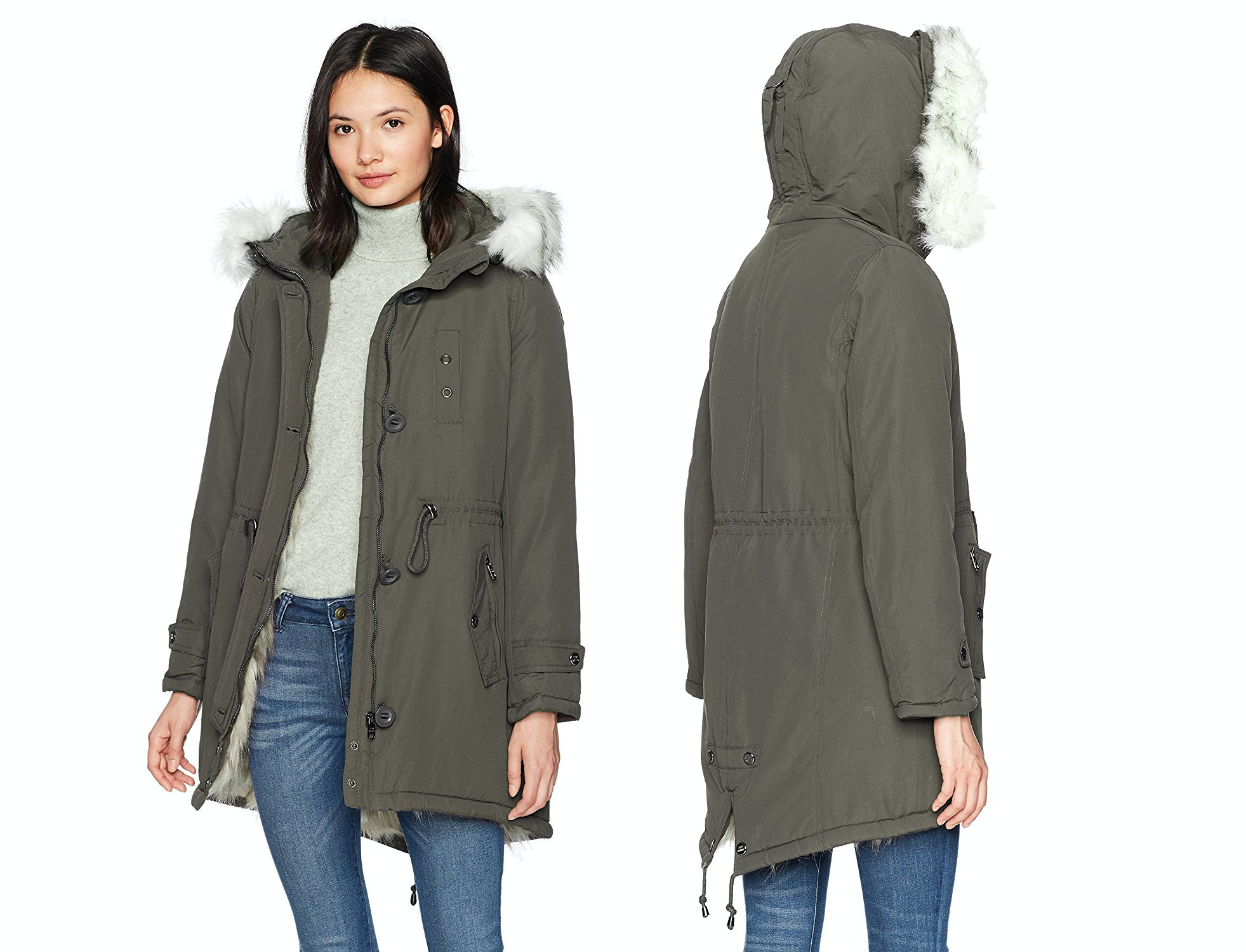 MORE: 10 Stylish Winter Coats Under 100 MORE: 10 Stylish Winter Coats Under 100 new pictures