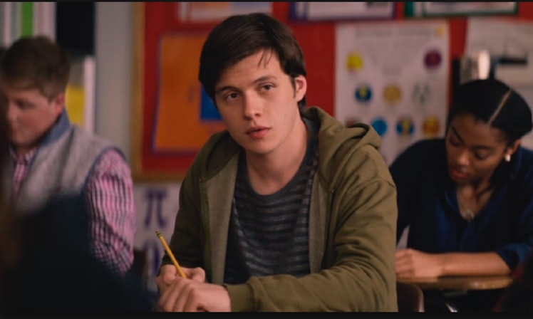 Is \'Love, Simon\' Based On A True Story? Fans Are Loving The Coming ...