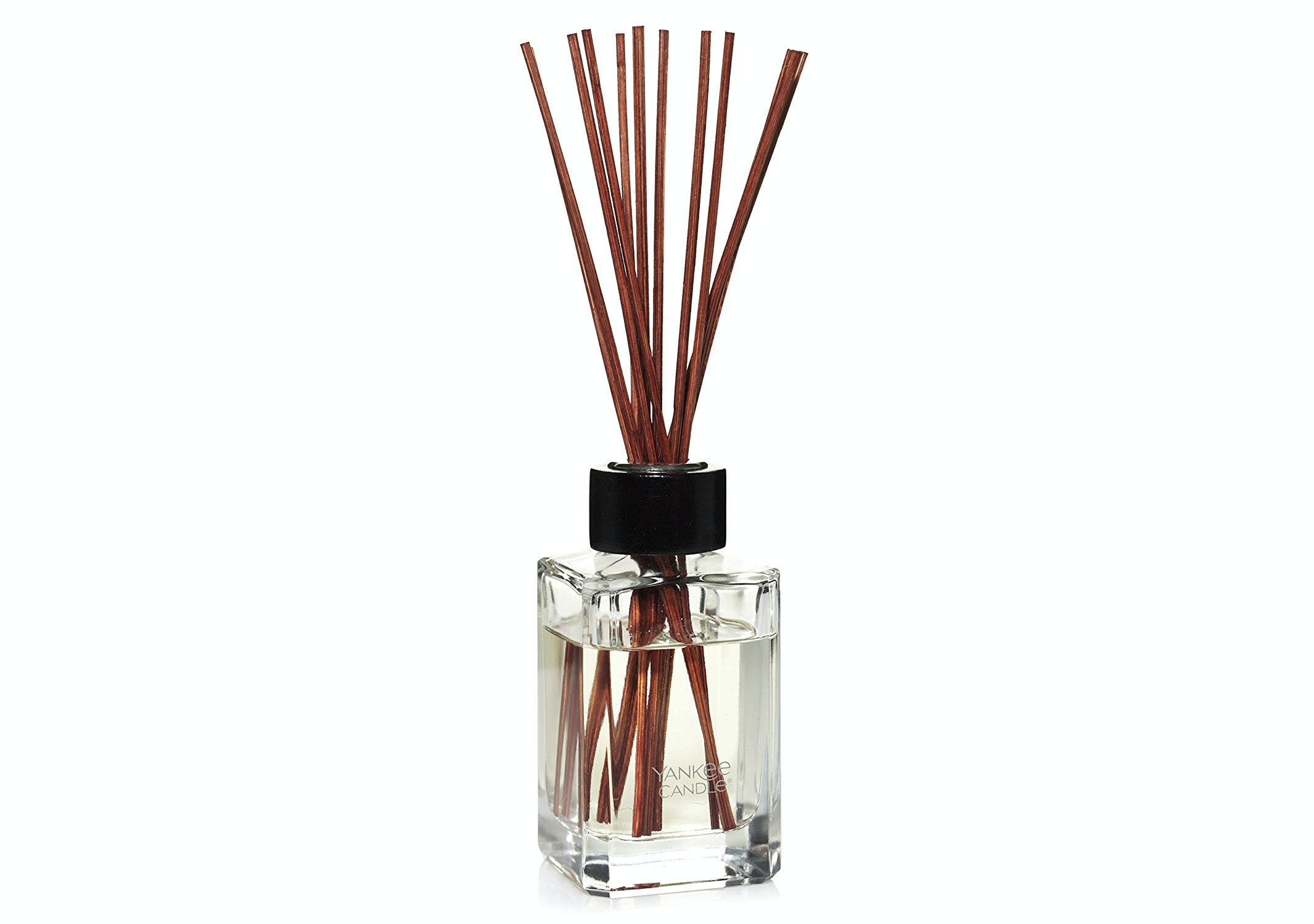 The 7 Best Reed Diffusers