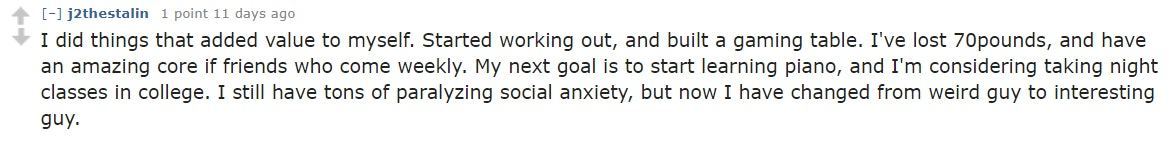 31 Unexpected Hacks For Coping With Social Anxiety