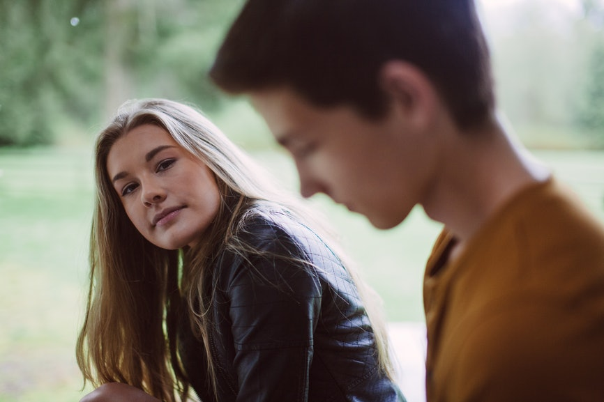 How forgive spouse cheating it possible forgive