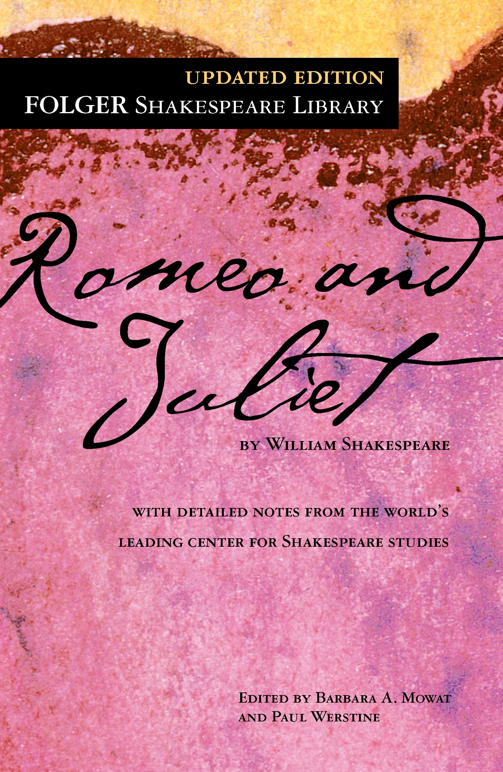 Why People Hate Romeo And Juliet And Why Theyre Missing The Point