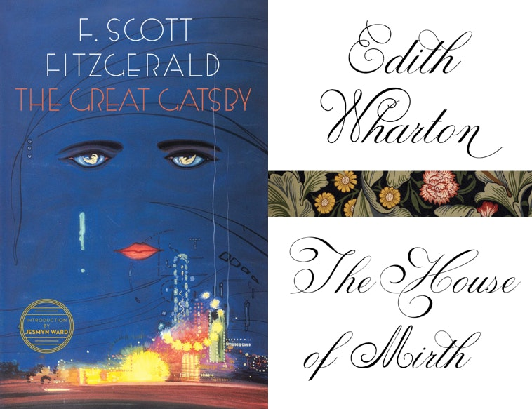 f scott fitzgerald the great american dreamer questions and answers