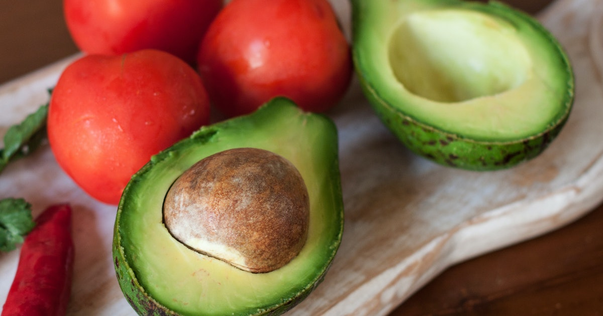 Best Food Combinations For Nutrient Absorption