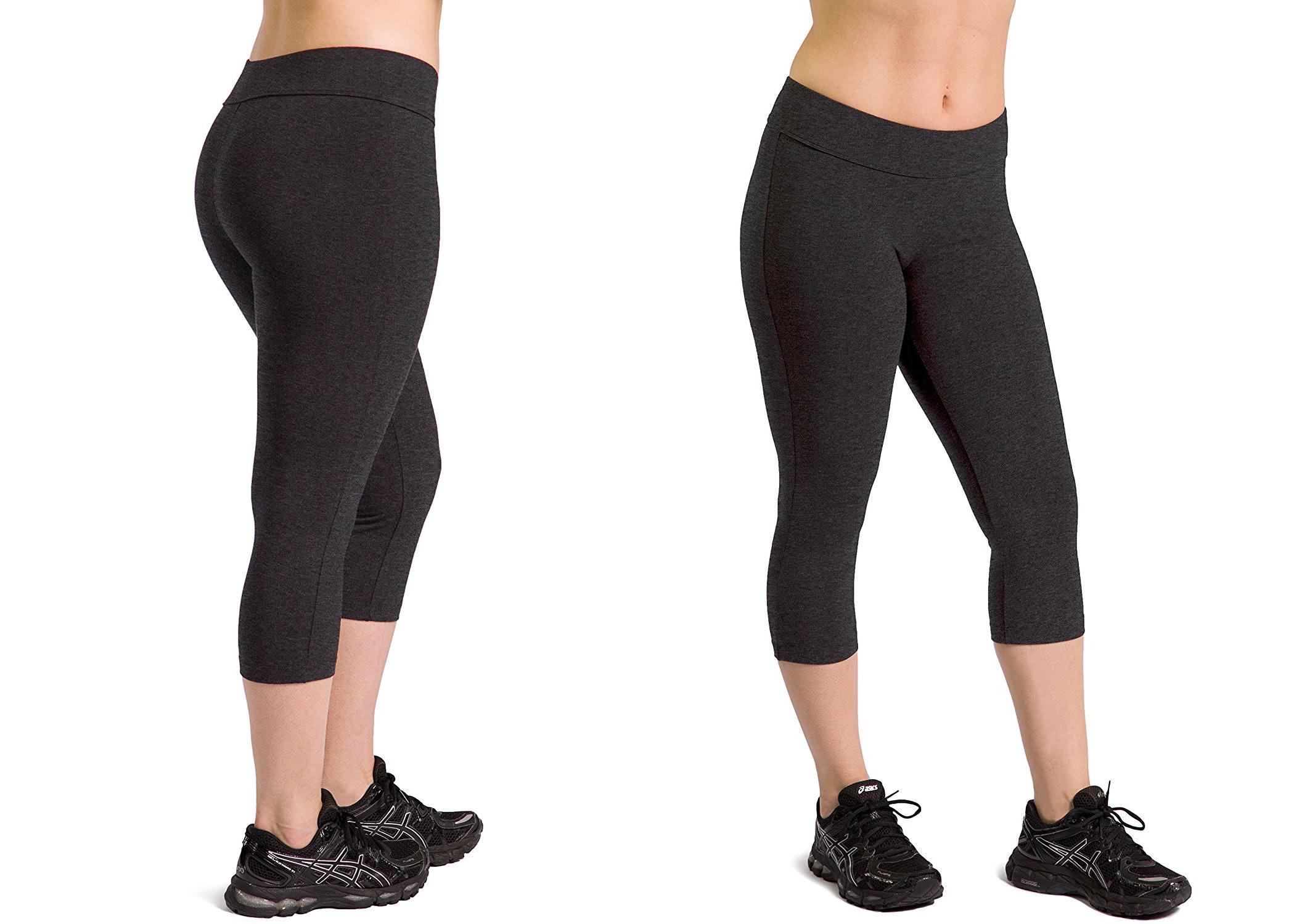 3c23f3cec3585b The 8 Best Leggings For Yoga