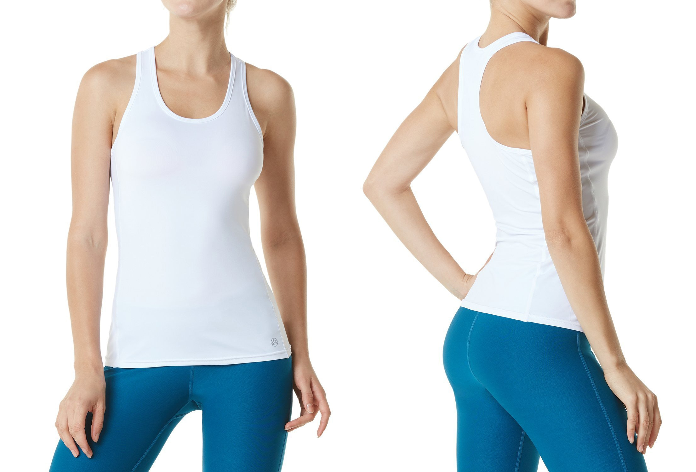 474730149ee8a The 5 Best Women s Workout Tanks