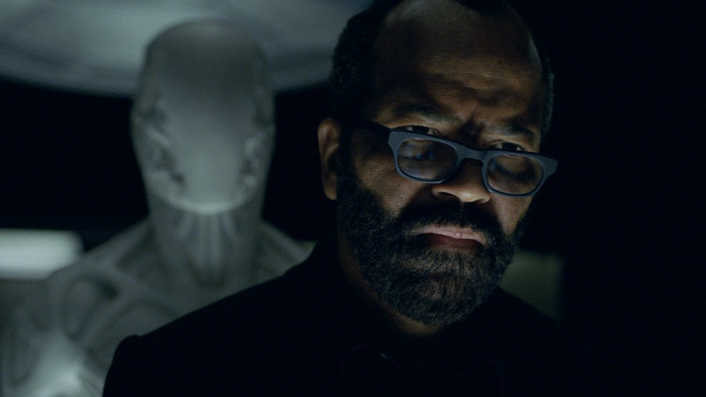 the westworld season 2 trailer song is as intense as you hoped it would be