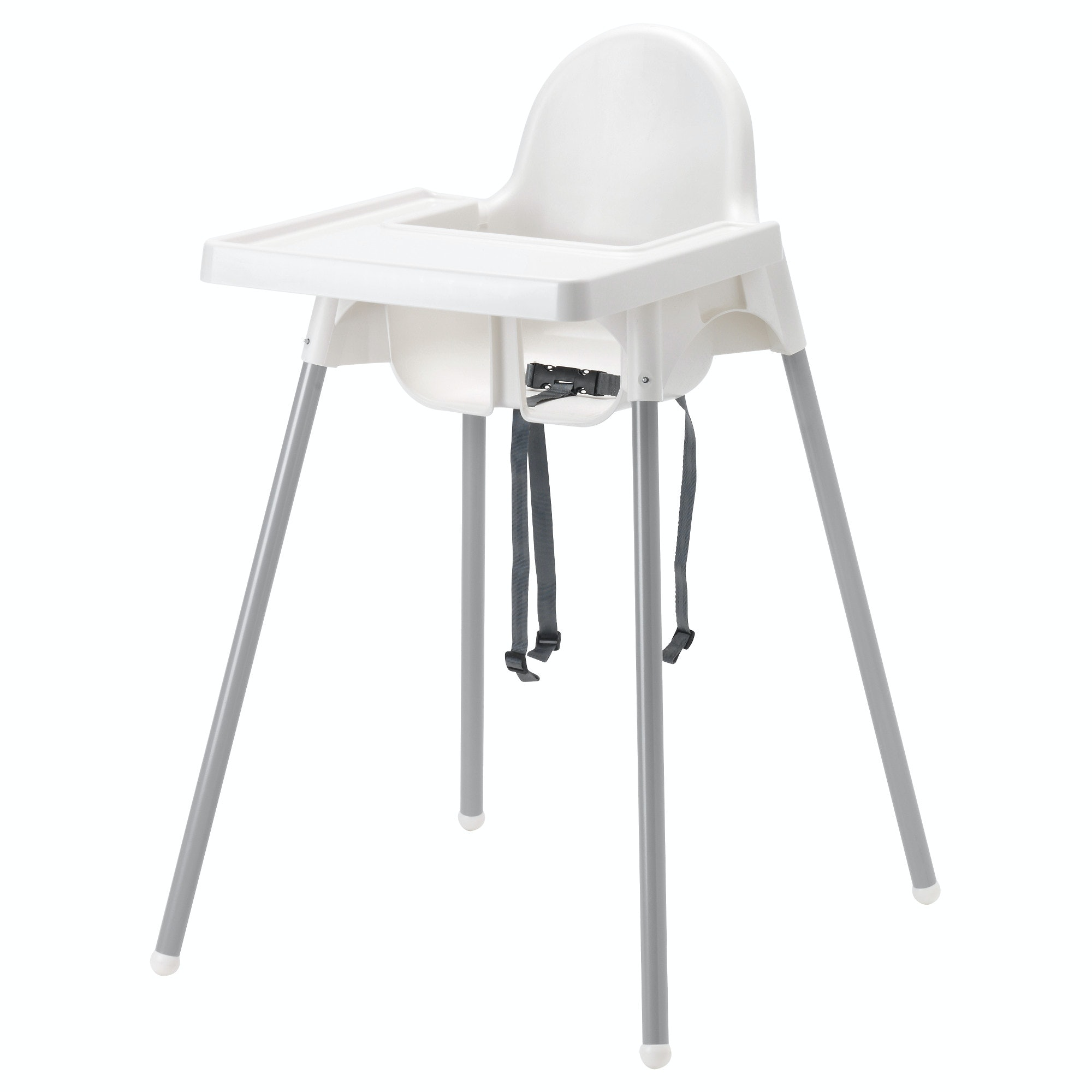 Dishwasher Safe High Chairs Are Real & IKEA Has Just The e You re