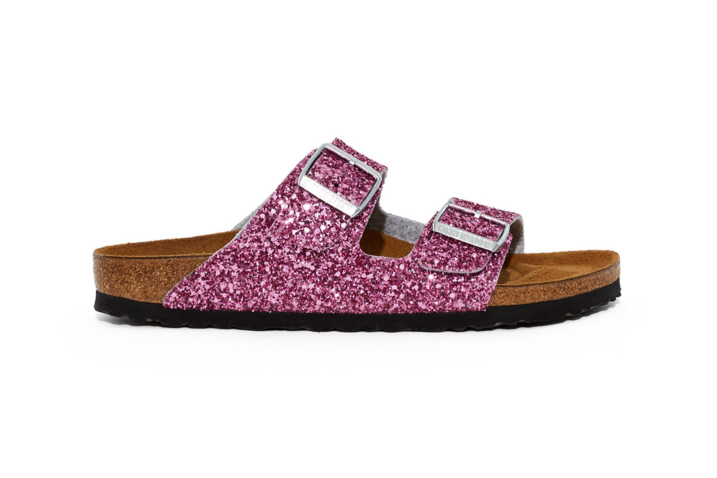 Opening You Birkenstocks Ceremony's Will Have Stars Glitter Seeing y7bf6g