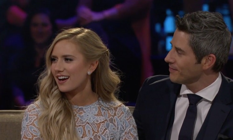 Arie Jr & Lauren Luyendyk - FAN Forum - Media SM VIDS - NO Discussion   E3136bd5-7c72-4786-8936-eb5294d2a472-screen-shot-2018-03-06-at-91951-pm