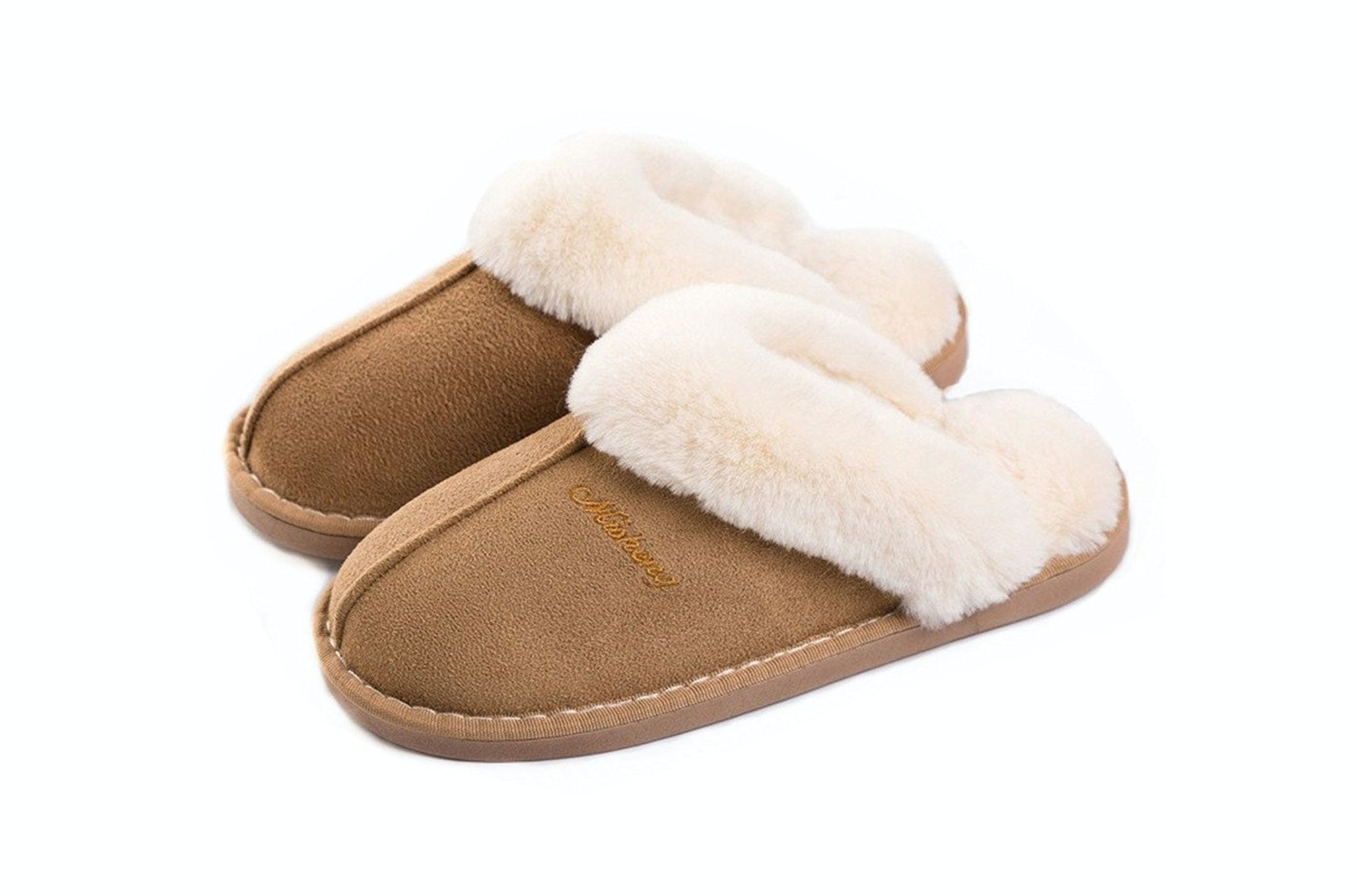 035d9963a The 7 Most Comfortable Slippers For Women
